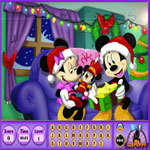 mickey-mouse-find-the-alphabets150x150