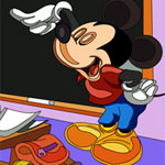 mickey-school-blackboard-online-coloring-game-150x150