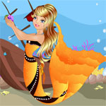 pleasant-mermaid-dressup-150x150