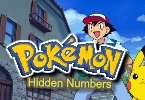 pokemon-hidden-numbers