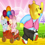pooh-and-piglet-dressup-150x150