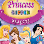 princess-hidden-objects150x150