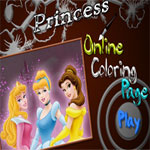 princess-online-coloring-page-150x150