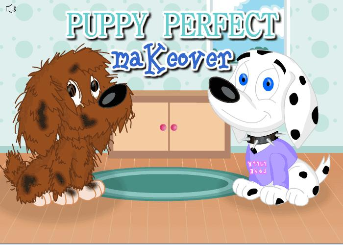 puppy_perfect_makeover_screen