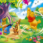 puzzle-mania-flying-pooh-150x150