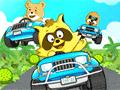 raccoon_racing120x90