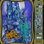 scooby-doo-hidden-objects150x150