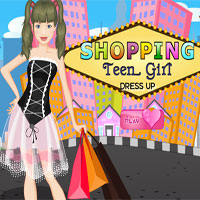 shopping-teen-girl-dressup200x200