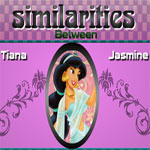 similarities-tiana-and-jasmin-150x150