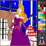sleeping-beauty-coloring-page150x150