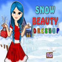 snow-beauty-dressup-200x200