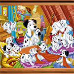 sort-my-tiles-101-dalmations-150x150