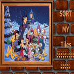 sort-my-tiles-christmas-carol-150x150