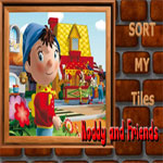 sort-my-tiles-noddy-and-friends-150x150