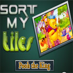 sort-my-tiles-pooh-the-king-150x150