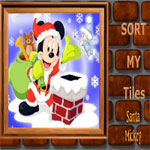 sort-my-tiles-santa-mickey-150x150