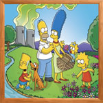 sort-my-tiles-simpson-vacation-150x150