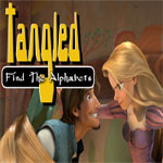 tangled-find-the-alphabets-150x150