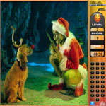 the-grinch-find-the-numbers-150x150