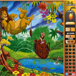 the-lion-king-find-the-numbers-150x150