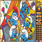 the-smurfs-find-the-numbers-150x150
