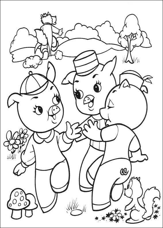 the_three_little_pigs_05