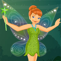 tinkerbell-dressup200x200