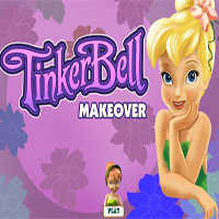 tinkerbell-makeover200x200