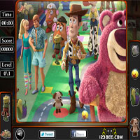 toy-story-3-hidden-objects200x200