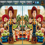 toy-story-3-spot-the-difference150x150