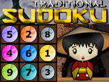 traditional_sudoku_thumb160x120