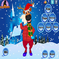 x-mas-reindeer-dress-up200x200