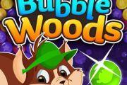 Šumski baloni