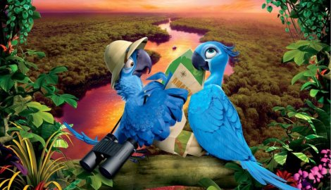 425990_rio2movie2014_f