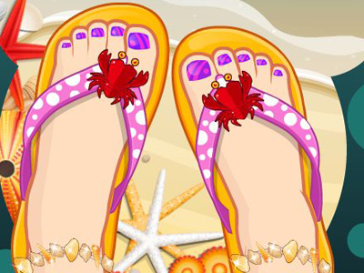 Decor-My-Beach-Sandals-400x300