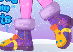 Dress-My-Snow-Boots-250x180