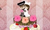 WeddingCake200x120