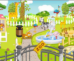Zoo-Clean-Up-240x200