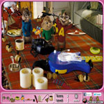 alvin-and-the-chipmunks-hidden-objects150x150