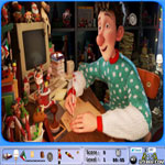 arthur-christmas-hidden-object-150x150