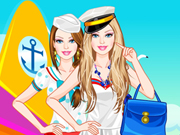 barbie-navy-style-dress-up180x135