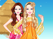 barbie-summer-break-dress-up180x135