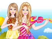 barbie-violin-player-dress-up180x135
