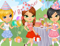 birthday-party-time_196x151