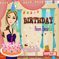 birthday-room-decor-200-x-200