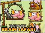 brainsafari150x110