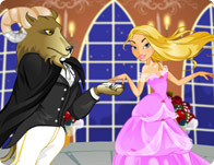 bride-of-the-beast_196x151