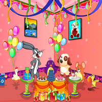 bugs-bunny-at-the-party-200x200