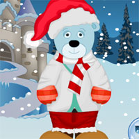 christmas-bear-dress-up200x200