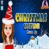 christmas-costume-dress-up200x200